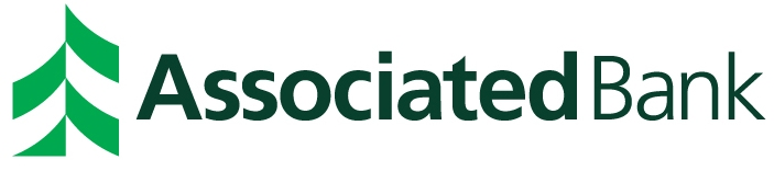 Associated Bank logo horizontal 2