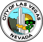 City of Nevada logo